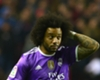 'Shut the f**k up idiots' - Marcelo's foul-mouthed rant at Madrid fans after Ronaldo birthday snub