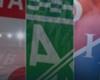 Top 5: Clubes del FPC mejor reforzados