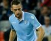 Stefan De Vrij: Hasil Imbang Kontra AC Milan Terasa Seperti Kekalahan Bagi Lazio