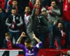 Pfiffe in Sevilla: Ramos ist sauer