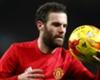 Mata reveals how Mourinho has changed