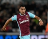 Wenger blames January for Payet case