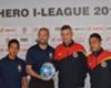 I-League 2017: DSK Shivajians sign Manipuri duo
