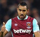 West Ham Banderol Payet £30 Juta