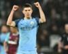 Pep: Stones won't wilt at Everton