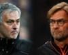 MUFC vs. LFC: Wenn Hass normal wird