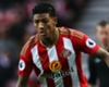 Sunderland reject Van Aanholt bid