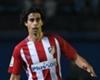 Atletico need Tiago presence - Simeone