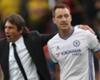 """Terry: Chelsea-Trainer? """"Wäre ein Traum"""""""