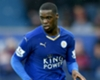 OFFICIAL: Schlupp makes Palace move