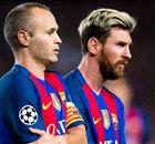 ESPAÑA: Se define el futuro de Messi