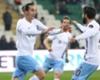 Kasımpaşa - Trabzonspor maçının muhtemel 11'leri