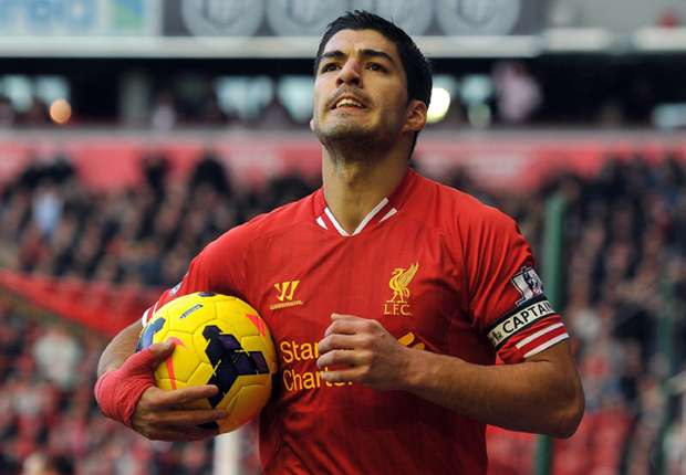 Suarez would be a great signing for Barcelona, says Deulofeu