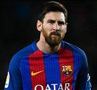 Guardiola prêt à tout pour signer Messi ?