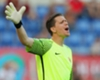 Szczesny happy to be 'fought over'