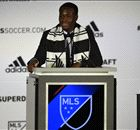 GALARCEP: The winners and losers of the MLS SuperDraft