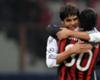 Coritiba quiere contratar a Ronaldinho y Kaká