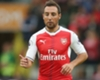 Arsenal boss Wenger remains hopeful Cazorla's season is not over