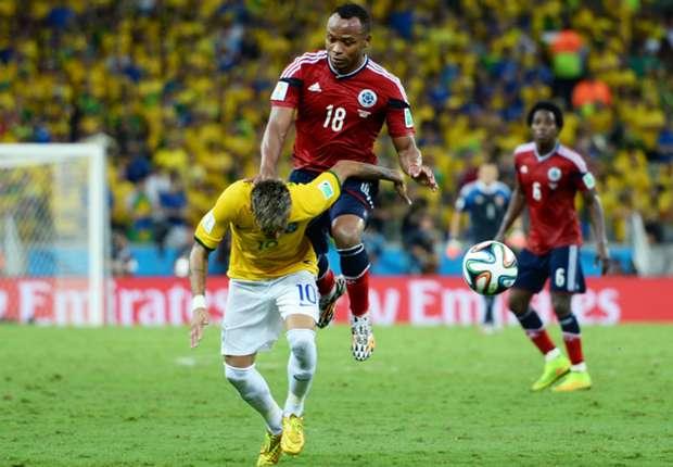 Affaire Neymar, la Fifa enquête