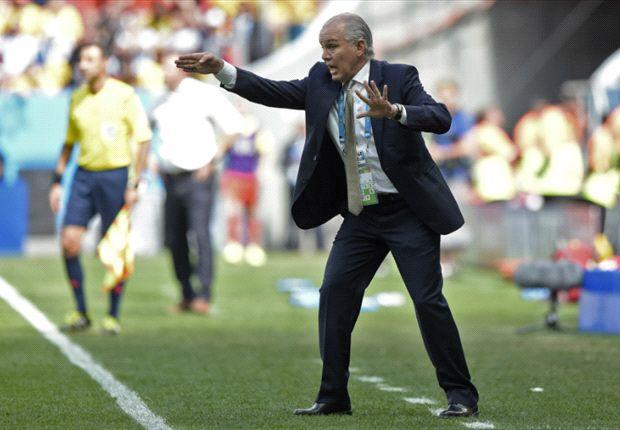 Sabella dejará la Selección argentina