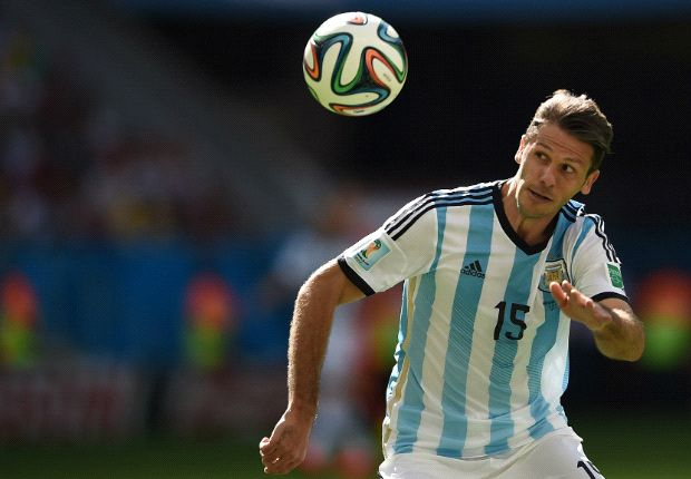 Betting Special: Are Argentina's defence clicking at the right time?