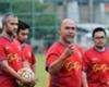 Kelantan's Zahasmi delighted with three points