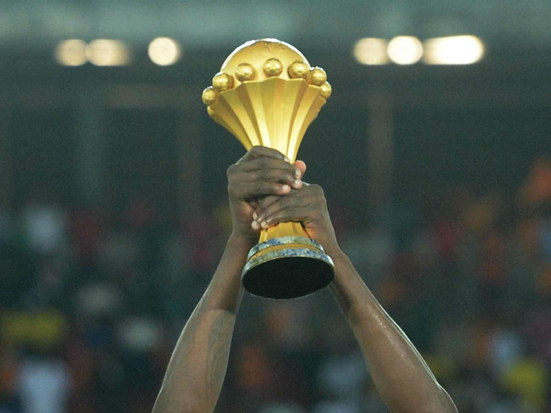 AFCON 2017: The continent's finest do battle in Gabon