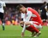 Wenger: Ozil Harus Kembali Temukan Kepercayaan Diri