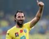 Indian Super League 2016: Kerala Blasters' Cedric Hengbart signs for Maltese club Mosta FC