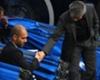 10 Pelatih Terbaik UEFA Tanpa Guardiola