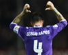 Madrid back Ramos in Sevilla row