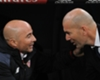 'Ramos' Panenka not disrespectful'