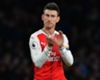 Koscielny plays down Wenger's title drought at Arsenal