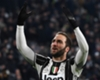 Higuain: Juve make us war machines