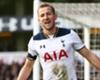 Kane: West Brom trashing Spurs' best