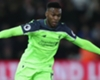 Bilic hails reported West Ham target Sturridge