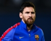 Barca confirm Messi renewal talks