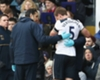 Poch: Vertonghen injury 'very bad'