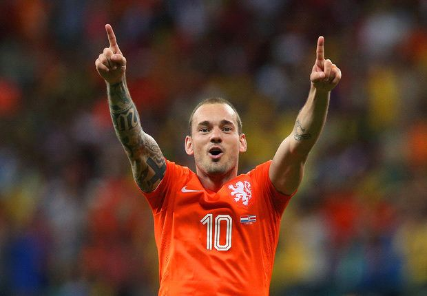 Netherlands - Argentina Betting Preview: Expect plenty of goals after the break