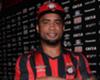 Carlos Alberto rescinde com o Atlético-PR