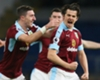 Barton determined to repay Dyche for pulling him out of 'circus'
