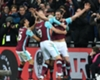 Carroll revels in stunning strike