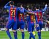 Barcelona trpa, a La Liga takav prosjek golova nije imala od 1962./63.