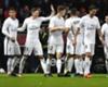 Il PSG ha fatto bingo: torna a brillare la stella di Draxler