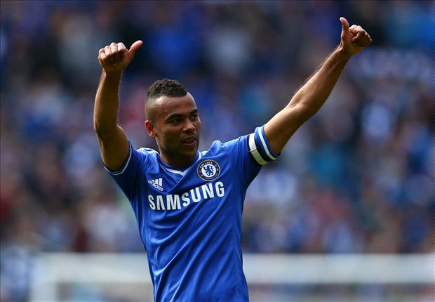 Steve Nicol: Ashley Cole 'ignorant' on MLS