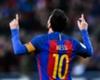 Messi's stat to make Ronaldo jealous