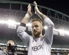 Stefan Frei withdraws from U.S. camp with ankle injury