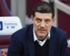 West-Ham-Besitzer nehmen Trainer Bilic aus der Schusslinie