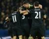 Cahill: Chelsea Tidak Kehilangan Costa