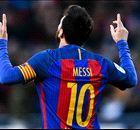 Pelatih Paling Berjasa Buat Messi